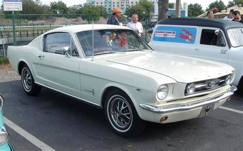 mustang 66 fastback 66 fastback the mustang source ford mustang forums