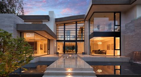 modern home design windows 10 things you need to know before hiring an architect