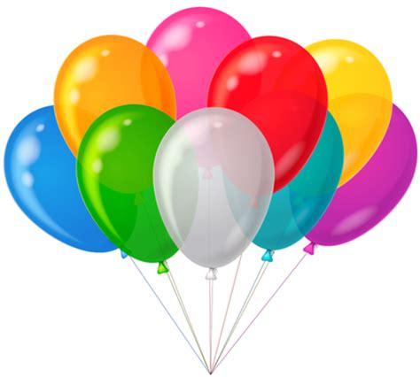 clipart ballo globos de cantoya fant 225 sticos para fiestas infantiles