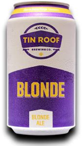 tin roof ale abv drinks