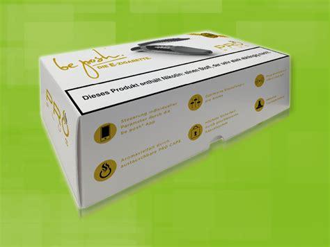 Designpro 5 Vorlage Erstellen Be Posh Pro Plus Verpackungsdesign Danny Tittel