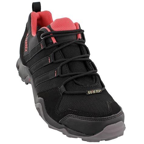 Adidas Terrex Boots For 2 adidas terrex ax2r tex boots s glenn