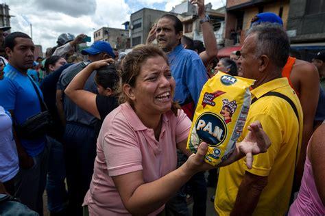 imagenes de venezuela escases una descarada delcy rodr 237 guez profesa que en venezuela no