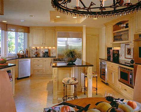 mediterranean home interior design mediterranean interior design viendoraglass