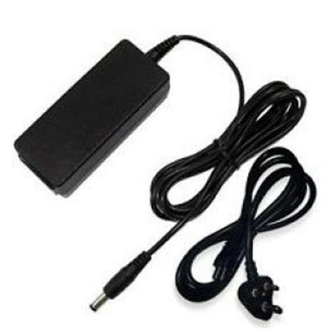 Adapter For Lenovo 2 buy laptop charger power adapter for lenovo 20v 2a 40w