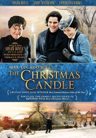 film a christmas promise 17 best images about christmas movies on pinterest best