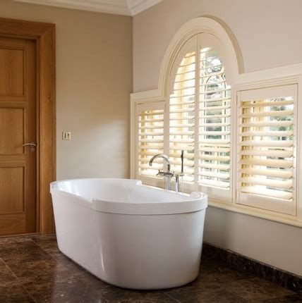 bathroom shutters uk bathroom shutters by your local shutter specialists just