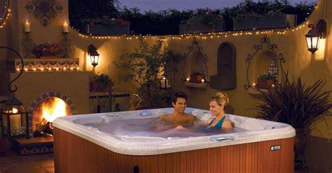 galerie photos notre s 233 lection de spas pour les particuliers spa 6 places sovereign