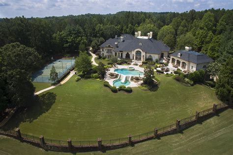 houses for sale ball ground ga ball ground ga houses for sale in cherokee county page 3