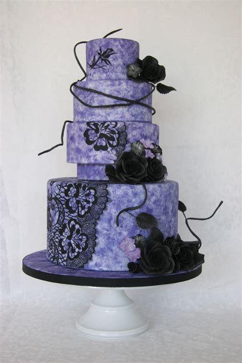 Christian Wedding Cake by Christian Wedding Cake Idea In 2017 Wedding