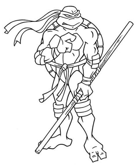 ninja turtles thanksgiving coloring pages get this free teenage mutant ninja turtles coloring pages