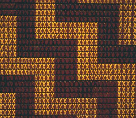 pattern maker jobs new zealand new zealand patterns
