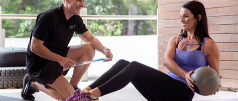 how to get your personal trainer qualification vast fitness academy