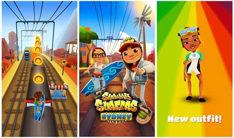 subway surfers london game for pc free download full version subway surfers world tour game for pc download discover