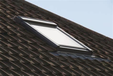 d mmung richtig anbringen 5481 dfbremsfolie anbringen anleitung dach d mmen obi erkl