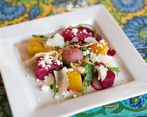 farm to table tour and lunch at inland empire s san
