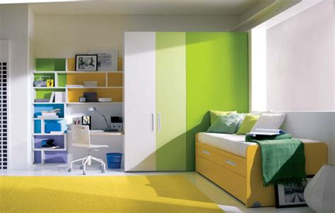 teenage room colors inspirational green color decor for teen room iroonie com
