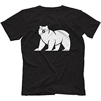 house mormont t shirt in 13 colours
