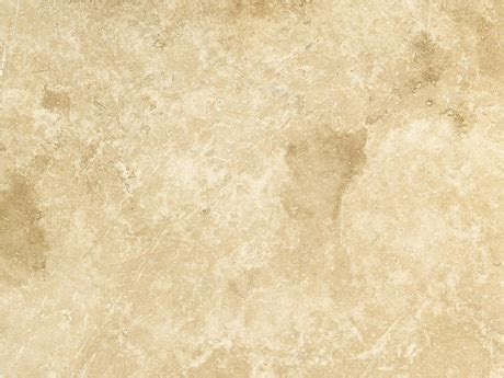 buy honed and filled travertine tiles in ireland from