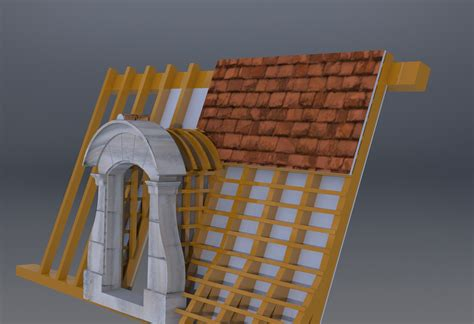 dog house models dog house free 3d model stl sldprt sldasm slddrw cgtrader com