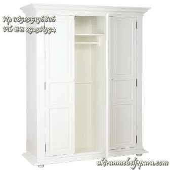 Lemari Pakaian Cat Putih lemari pakaian minimalis cat putih ukiran mebel jepara