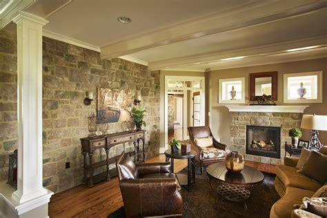 rock your home with stone interior accents geometric interior accents interior design ideas