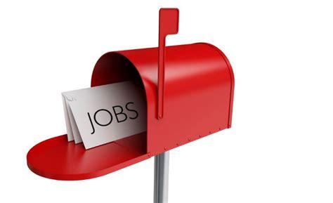 6 contoh iklan lowongan pekerjaan dalam bahasa inggris