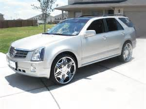 What Is The Meaning Of Cadillac Cadillac Srx Meaning 2016 Car Release Date