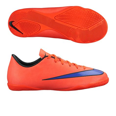 indoor soccer shoes www shoerat