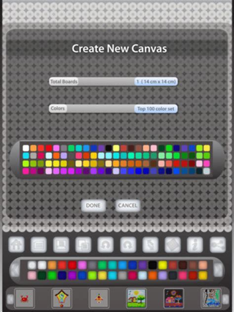 pattern maker ipad app new 332 cross stitch pattern maker for ipad cross stitch