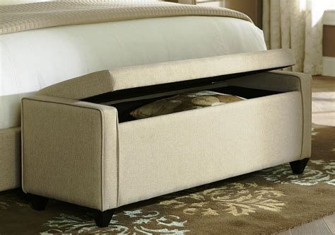 bedroom benches with storage ikea best storage bench ikea to provide elegance versatilty
