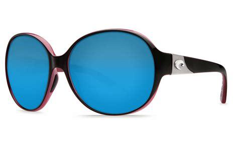 costa blenny prescription sunglasses free shipping