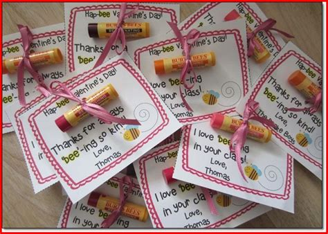 christmas gift for kindergarten teacher gifts for preschool teachers project edu hash