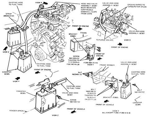 2004 chevrolet 2 2l sfi dohc 4cyl repair guides 2008 chevrolet hhr 2 2l sfi dohc 4cyl repair guides evaporative emission controls general