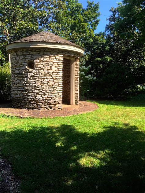 knoxville botanical garden  arboretum highlights