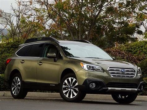 subaru crosstrek forest green 10 best my car images on subaru outback 2015