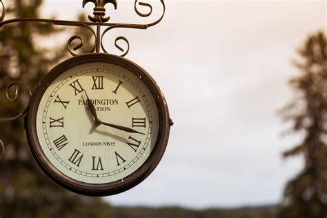 classic watch wallpaper masa 252 st 252 sokak izlemek eski saatler el saat