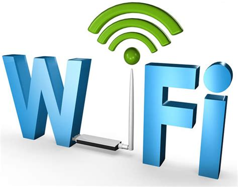Wifi Connection how to solve wifi connection failure problem in android