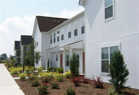 one bedroom apartments in salisbury md salisbury commons rentals salisbury md apartments com