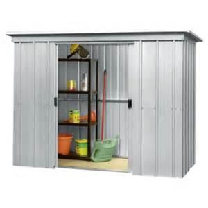 buy garden sheds metal garden sheds argos storage