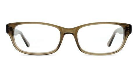 salem prescription glasses ecru bespecd eyewear