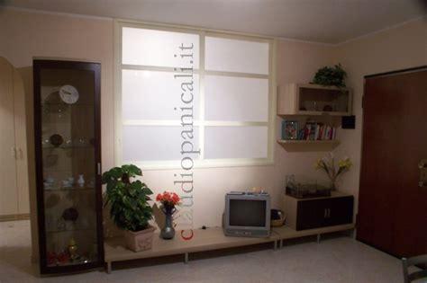 pareti in plexiglass per interni pareti divisorie scorrevoli in plexiglass pareti