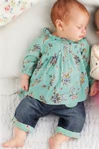 cute baby dresses for girls www imgkid com the image kid has it