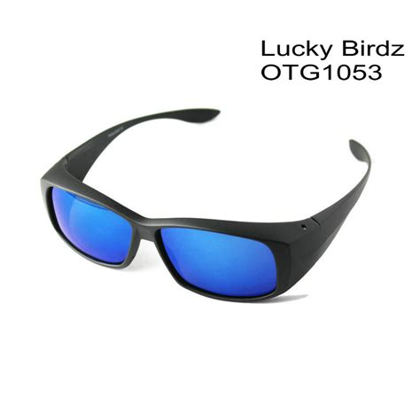 Outdoor Sport Mercury Sunglasses For And 30 Promo 1 otg1053 polarised fit sunglasses fishing driving outdoor sport shade polarized anteojos