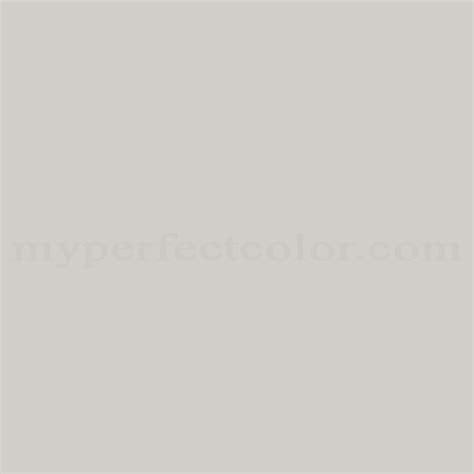 dulux silver cloud match paint colors myperfectcolor