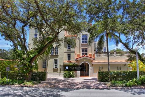 Apartments For Sale Coral Gables Apartment For Sale Coral Gables 28 Images Coral Gables