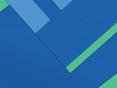 material design wallpaper quad hd 100 free material design resources to improve your website