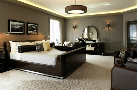 bedroom ideas for 20 year old male decoraci 243 n dormitorios 80 ideas que le dejar 225 n sin aliento