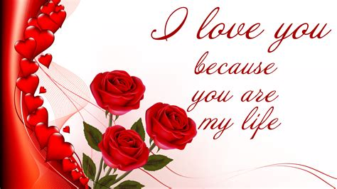 on valentines s day quotes for your click and
