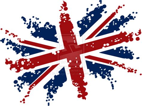 graphics design uk union jack wallpapers wallpaper cave